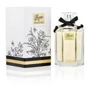 Описание аромата Gucci flora by gucci glorious mandarin