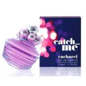 Описание Cacharel Catch Me